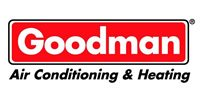 Goodman Heating Cooling