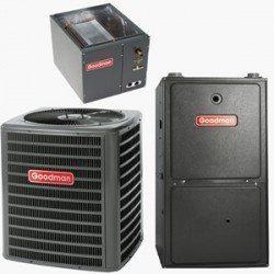 goodman-heat-pump-gas-furnace