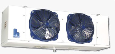 Larkin Commercial Refrigeration Thermal Supply Inc