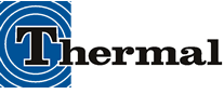 Thermal Supply, Inc