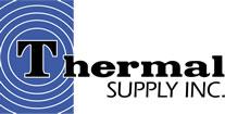 Wholesaler of HVAC & HVACR Logo